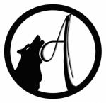 http://www.dreamcatchers.fr/images/Image/Image/logo-asgard.png